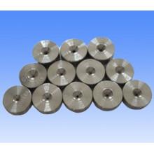 Good Tungsten Carbide Wiring Drawing Die