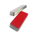 100 stks Tablet PC USB Flash Drives