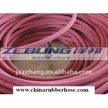garden water hose 20mm