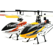 Double Horse Brand Radio Control helicopter 9103 Radio control helicopter