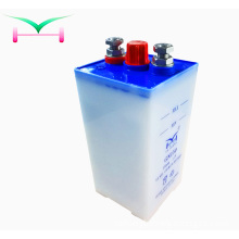 rechargeable batteries nickel cadmium 150ah nicd battery