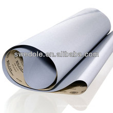 sand paper rolls with high quality and good price