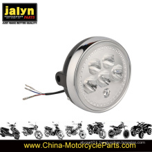 LED Motorcycle Headlight for Cargo150
