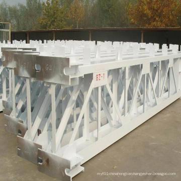 Steel Structure Workshop, Warehouse Welded H Beam (XGZ-13)
