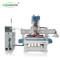 woodworking engraving machine price cnc router for wooden doors