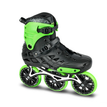 Free Skating Inline Skate (FSK-62)