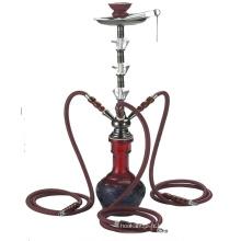 Hishahs Shisha pour tabac à tabac (ES-HK-027)