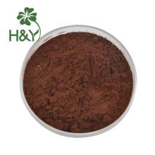 Healthway peanut skin extract opc 95%