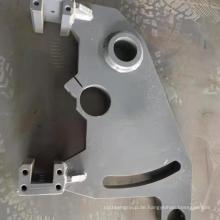 Motorgrader Teile Winkelregler 381600101