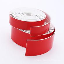 High Quality PE Self Adhesive Waterproof and Mildew Proof Tape Caulk Strip mould proof sealing strip