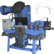 2016 mecánica de la máquina de la cuchara del cubo con Ce (GT-PF-5M)