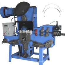 2016 Mechanical Bucket Handle Machine with Ce (GT-PF-5M)