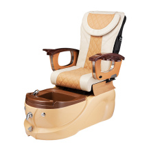 Salon Volcano Spa Pedicure Chair For Sale