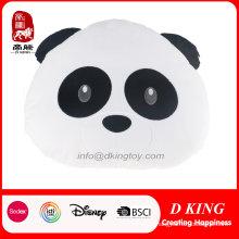 Hot Sale Plush Animal Pillow