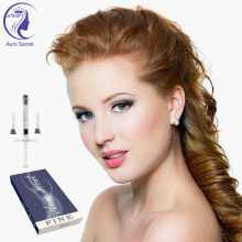 Low Cost for Dermal Filler Face Filler Injections Hyaluronic Acid Lip Enhancement supply to Bahrain Exporter