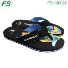 modern sandals for men,roman sandals for men,dubai sandal for men
