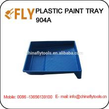 Дешевые Пластиковые лоток для краски