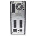 APC SMART UPS POWER
