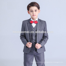 2016 мальчик формальные свадебные костюмы мальчик комплект одежды для официальных accassion мальчик костюм оптом