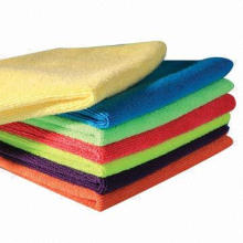 Microfiber Easy Clean Bath Pet Towels with Super Absorbent and Ultra-fast Drying