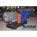 Low Cost Mining Slurry Pumps , Mining Mechanical Parts