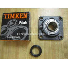 "Rcj 1 7/16 Timken Fafnir Mounted Bearing Housing Unit Rcj 1 1/4"", Rcj 1 3/8"", Rcj 1 1/4"