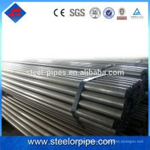 China top diez productos de venta astm a316 tubo de acero inoxidable