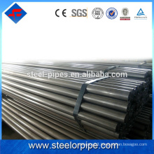 China top ten selling products astm a316 stainless steel pipe