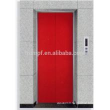 Good Quality Machine Roomless Passenger Elevator/Lift