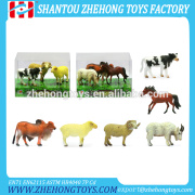 3 pcs/box Farm Animal Animal Farm Equipment