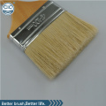 Kayu Kayu Bristle brush murah