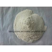 Carboxymethyl Cellulose CMC Powder in Textile Grade