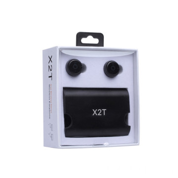 New Trending Products X2T Earbuds Earphones