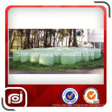 Lldpe Agricultural Green House Film