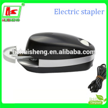 electric paper stapler, electric stapler machine, 20 sheet electric stapler