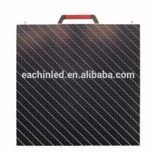 Eachinled new products P3.91 Indoor rental LED Display