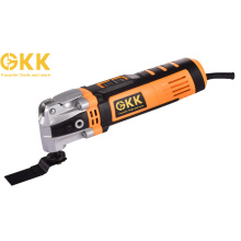 High Quality 400W Multi-Functional Oscillating Tool Power Tool Electric Tool