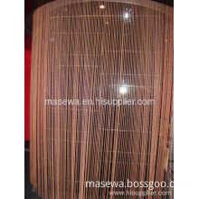 Metal Bead Curtain For Interior Design