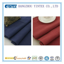 Home Textile Microfiber Fabric for Home Textiles