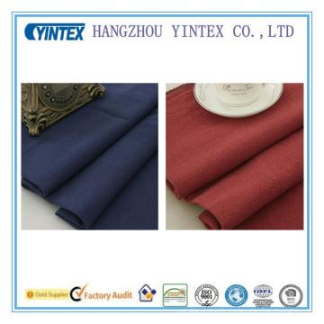 Tela de microfibra de textiles para el hogar para textiles para el hogar