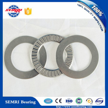 Flat Needle Bearing Thrust Needle Roller Bearing (AXK160200)