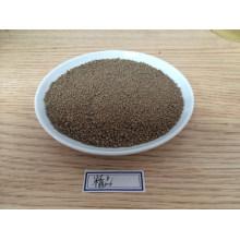 Nuevo aditivo para nutrición de mejor calidad Super Aminofeed-R