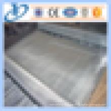 China Hersteller billig Feine Edelstahl Draht / feine ss Draht niedrigen Preis China (201,202,304,316,304L, 316L)