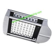 Luz LED Bridgelux LED 48W LED Luz de calle