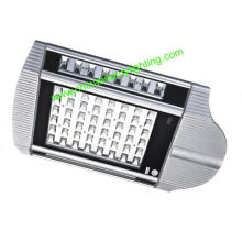 Éclairage de rue LED Bridgelux LED 48W LED
