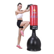 Sport Cool Boxing Bag à vendre