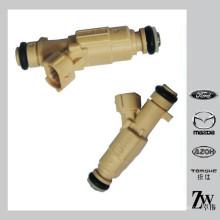 Hyundai / Carnival Piezas de repuesto para el motor Inyector de inyección de combustible 35310-2G100