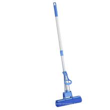 Good Quality Ningbo Aluminum Cleaning PVA Sponge Mop