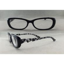 2016 Confortable, léger, ondulé, lunettes de lecture à la mode (p258970)