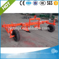 3-point mounted ditching plough